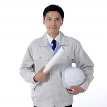 【高時給!交通費全額支給!】施工管理のお仕事<マンション・オフィスビル・商業施設等>